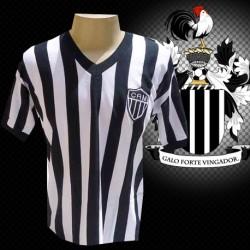 Camisa retro Atletico mineiro 1930