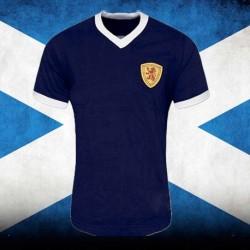 Camisa retô Portugal