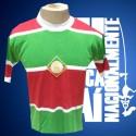 Camisa Cruzeiro Palestre Italia 1940.