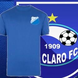 Camisa retro Sao apulo tricolor 1980