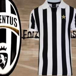 camisa retrô inter Milan1950  - ITA