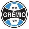 - Grêmio