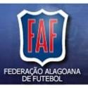 Clubes de Alagoas