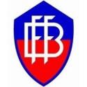 Clubes da Bahia