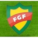 Clubes do Rio Grande do Sul