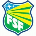 Clubes de Sergipe