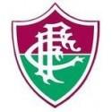 - Fluminense