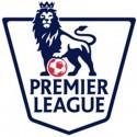 Outros clubes da  premier  League