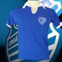 Camiseta retrô  CSA - 1957