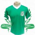 Camisa retrô  Atlético Nacional de Medellim- 1970