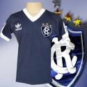 Camisa retrô Clube do Remo  - 1986
