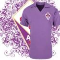 Camisa  Fiorentina tradicional  - ITA