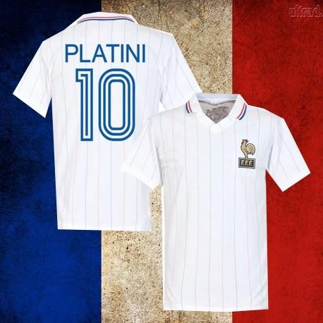 França 1984