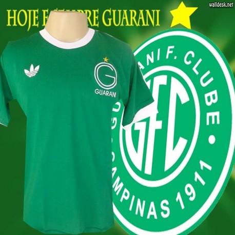 camisa-retro-guarani-logo-gola-redonda 659d385757880