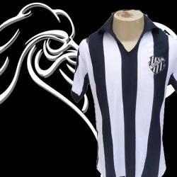 Camisa retrô Tupi