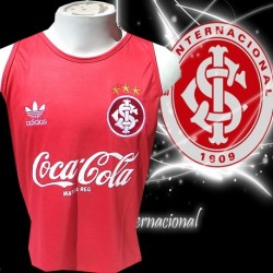 Camisa retrô corinthians bombril