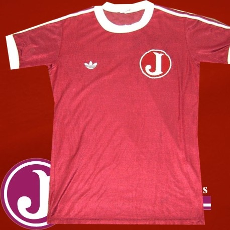 camisa retro juventus da mooca logo gola redonda loja camisas de futebol retro camisa retro juventus da mooca logo gola redonda