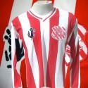 Camisa  retrô Bangu 1980 ML.