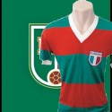 Camisa retrô  Blumeneau Esporte clube