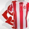 Camisa retro Internacional 1910