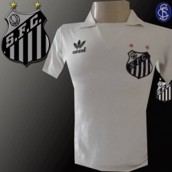 2b341900f8 Santos - Loja Camisas de Futebol Retrô