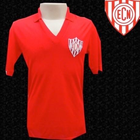 Camiseta retrô  Noroeste Bauru