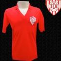 Camiseta retrô  Noroeste Bauru.