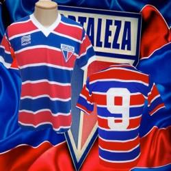 Camisa retro Fortaleza Penalty