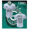 Camisa retro Goias  -  1980