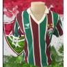 Camisa retrô fluminense  Penaltty 1980