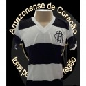 Camisa retrô  Atlético Rio negro   listrada Penalty- AM