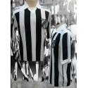 Camisa retrô Operário FC  listrada 1980