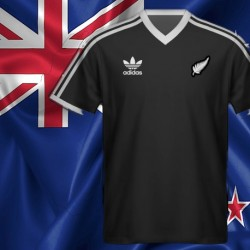 Camisa retrô do Uruguai 1970