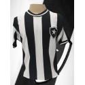 Camisa retrô Botafogo 1970