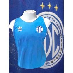 Camisa retrô Grêmio  RENNER