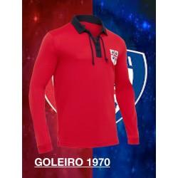 Camisa Sampdoria de Genoa