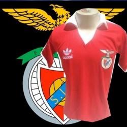 Camisa retrô  Amarela juventus  ariston