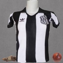Camisa  retrô Ceará gildo