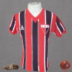 Camisa retro  Sport 1920