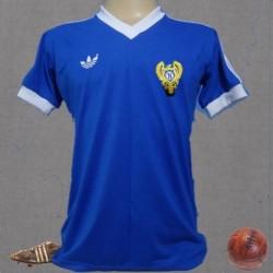 Camisa retrô Cruzeiro  seleçao