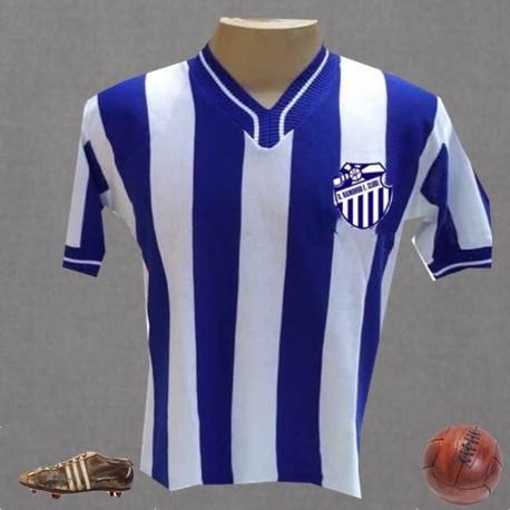 Camisa América Mineiro estile Retrô