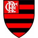 - Flamengo