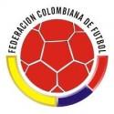 Clubes da Colombia