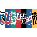 Clubes sul americanos