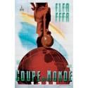 Copa do mundo 1938