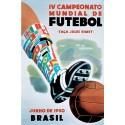 Copa do mundo 1950