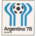 Copa do mundo 1978