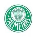 - Palmeiras