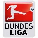 Clubes da Alemanha