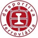 Desportiva Ferroviária